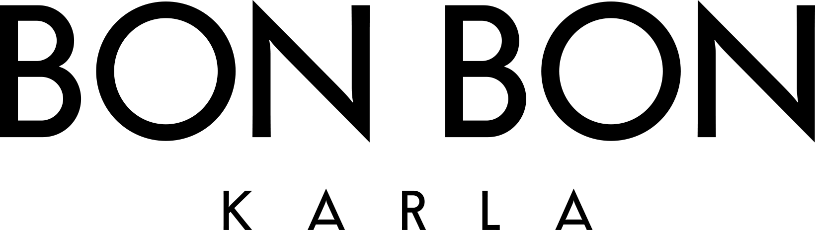 Bonbon Karla